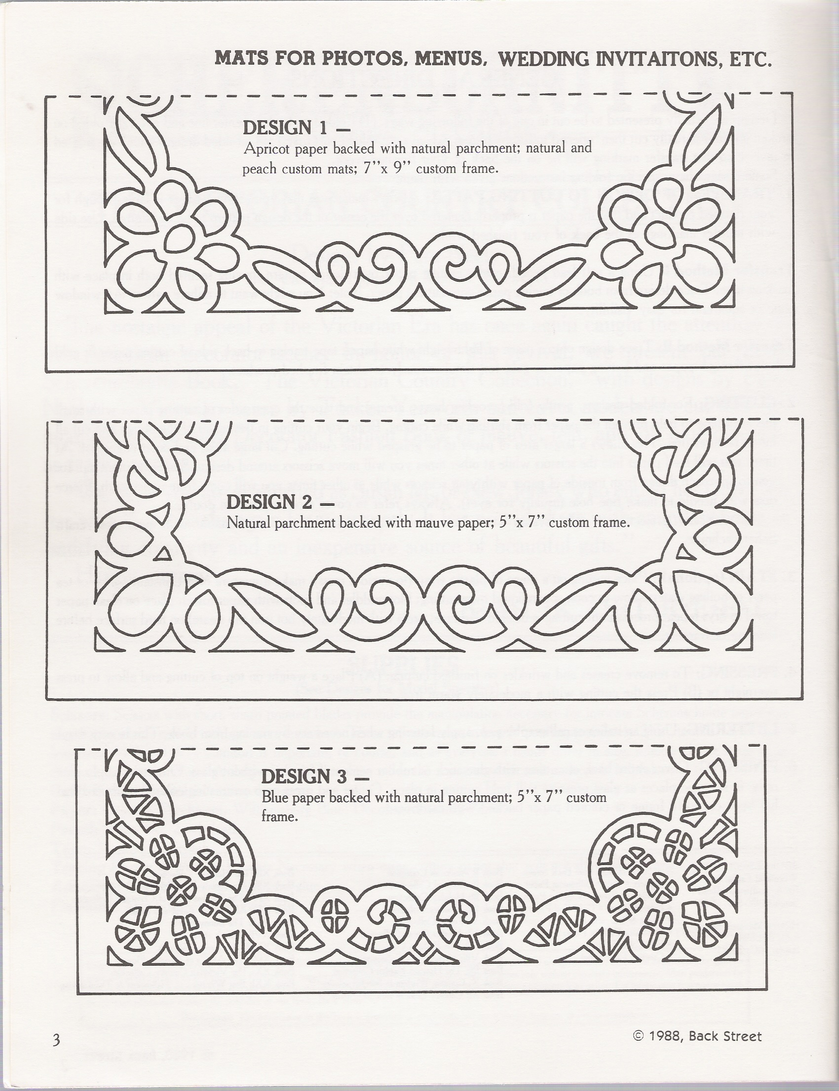 ажурные ламбрекены шаблоны выкройки схемы аппликации буквы