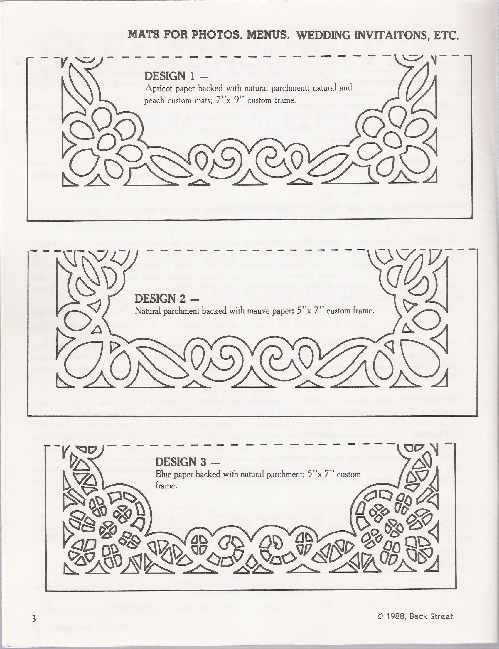 Stamp catalog ru