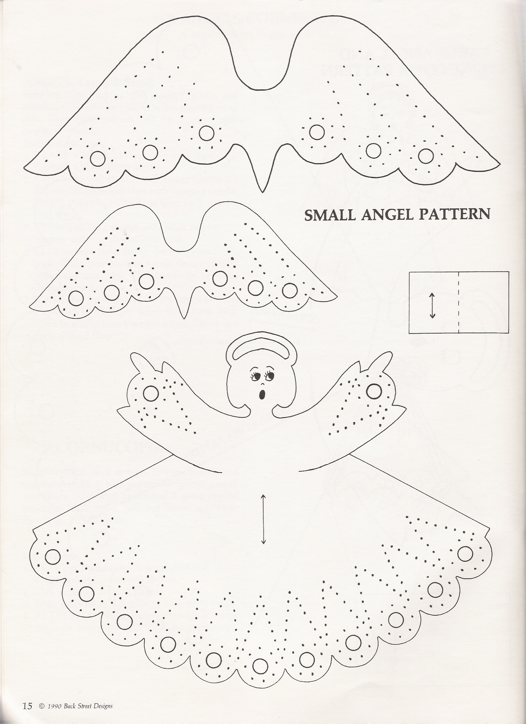 1000  images about angels  angelai on pinterest